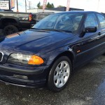 Used Cars Under $10,000 Langley Surrey BC