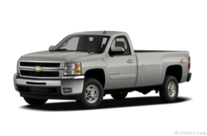 Buy diesel trucks for sale in bc